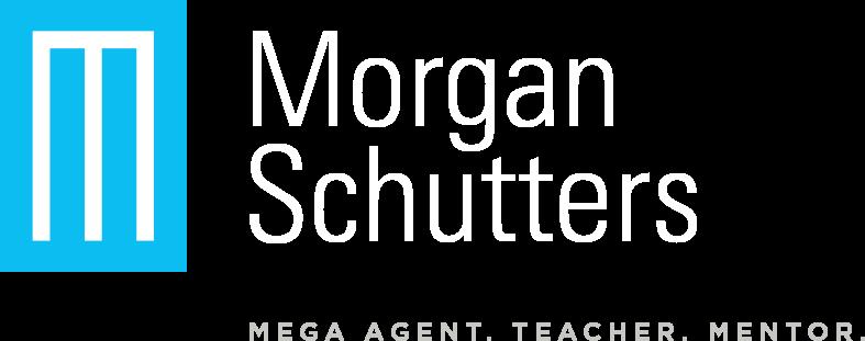 Morgan Schutters